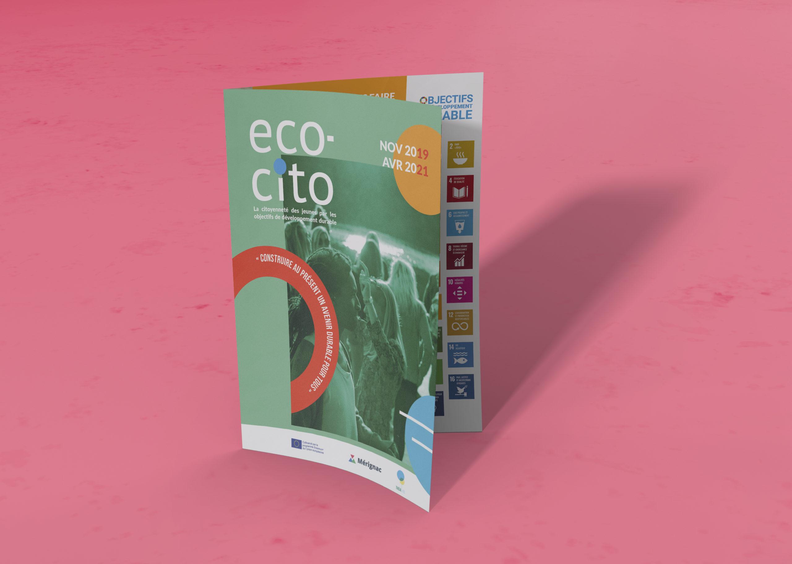 A5 Ecocito