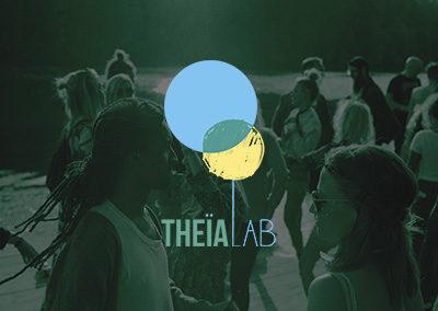 Theïa Lab