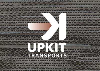 Upkit Transports