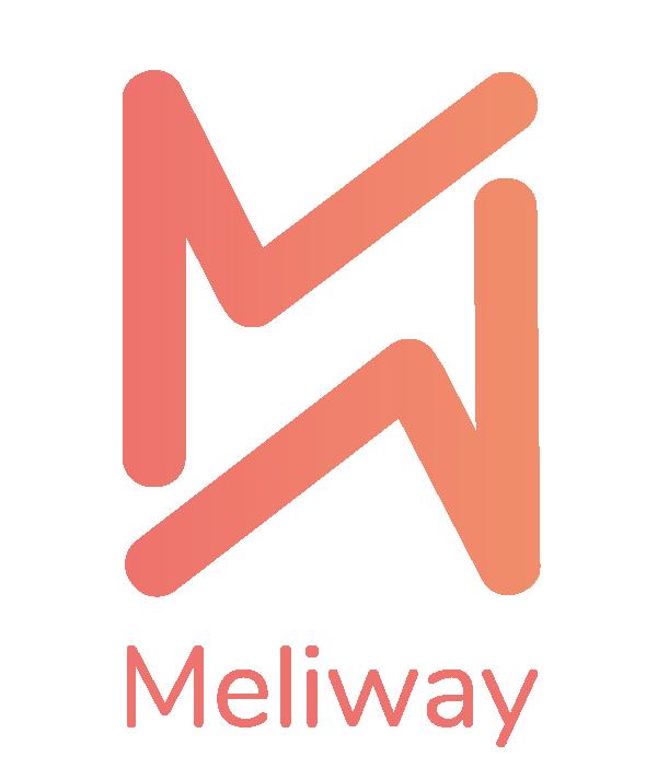 site meliway