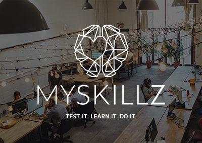 MySkillz