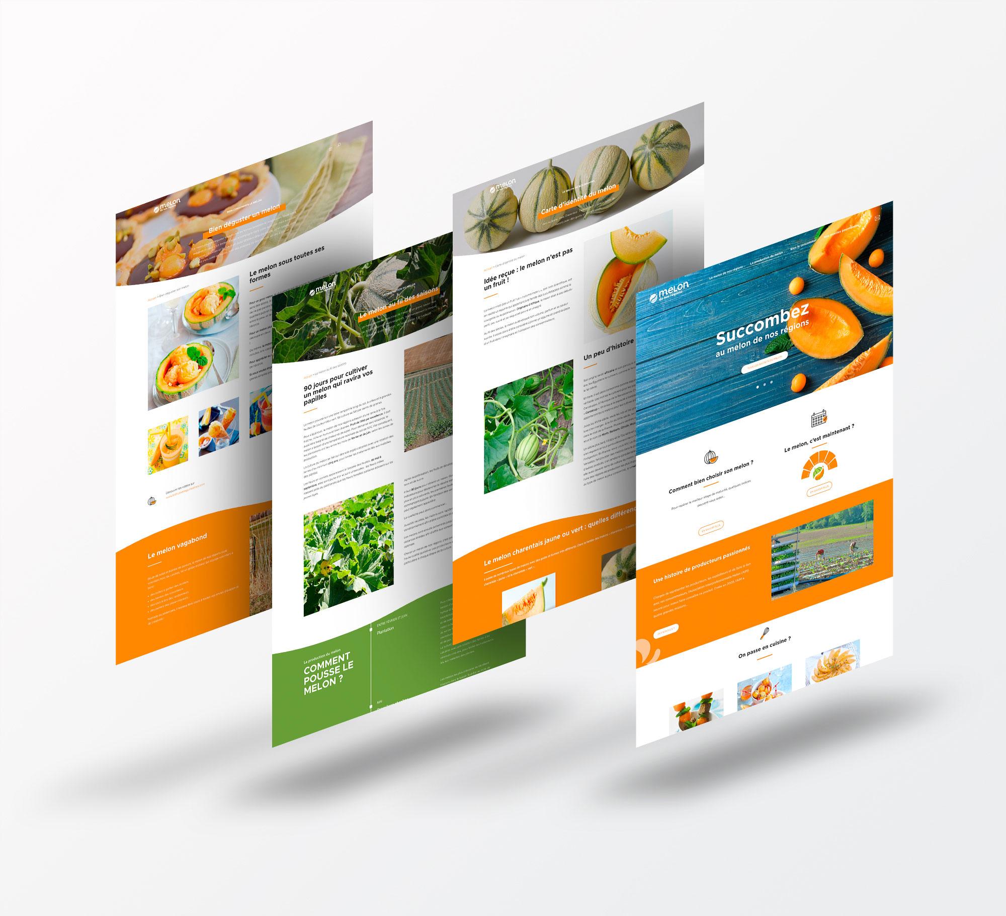 site web bordeaux
