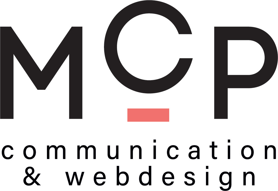 Marion Chinette Webdesign